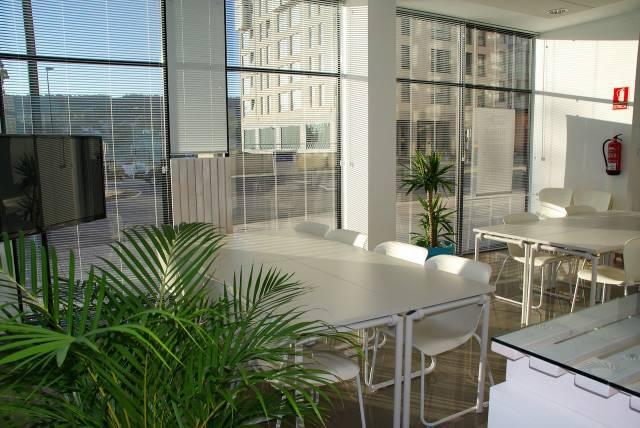 Les bureaux équipés : un concept en plein essor