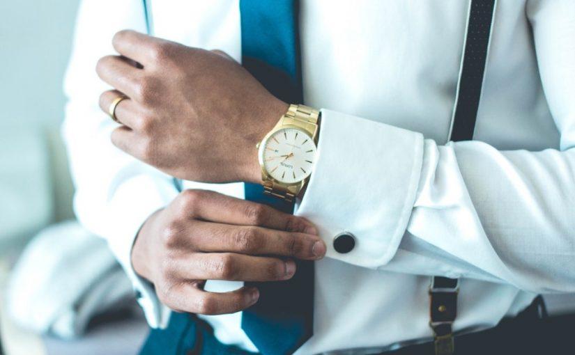 Les qualités d'un bon entrepreneur
