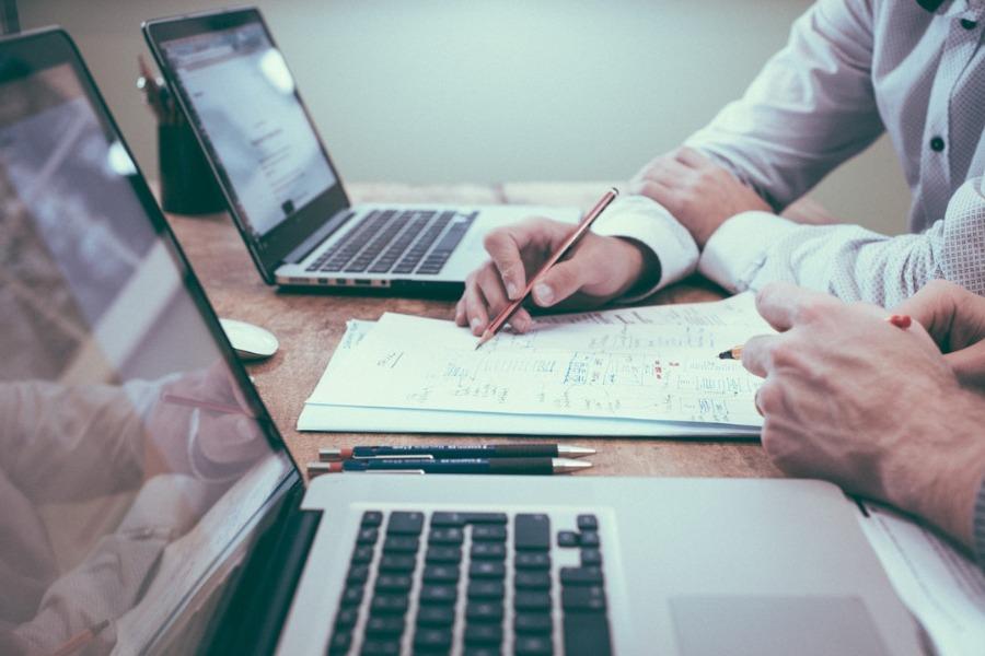Les aides financières pour les auto-entrepreneurs