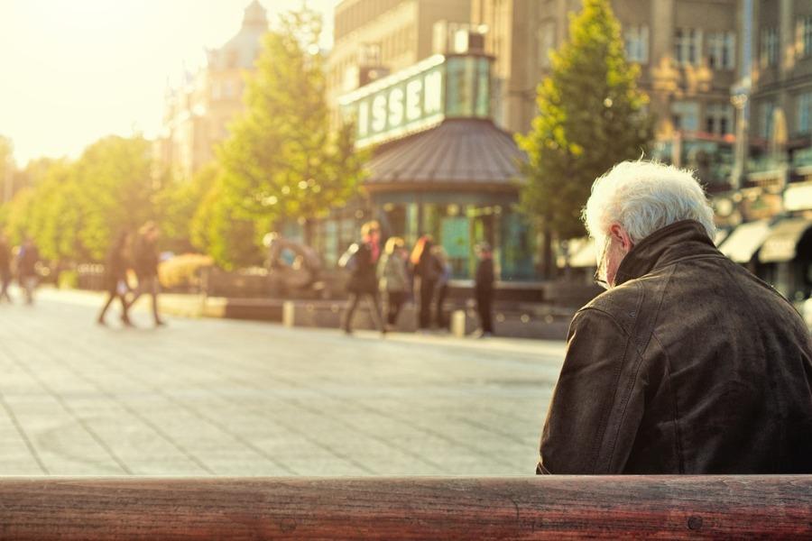 Quelle retraite pour un entrepreneur ?