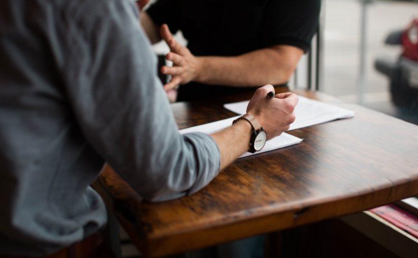 Faire sa comptabilité tout seul, en tant qu'entrepreneur
