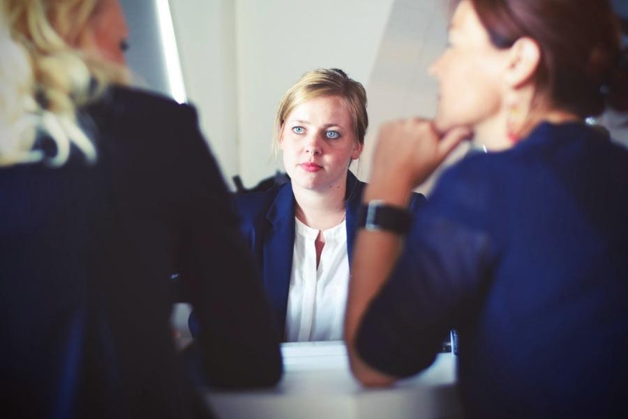 Pourquoi choisir un avocat en tant qu'entrepreneur ?