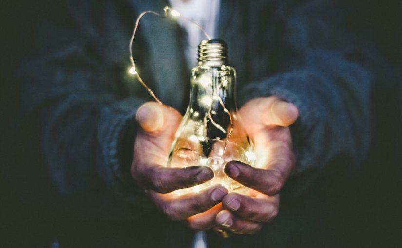 Pourquoi devenir entrepreneur ?